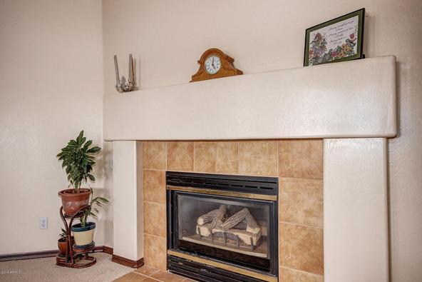 12606 N. 113th Way, Scottsdale, AZ 85259 Photo 27