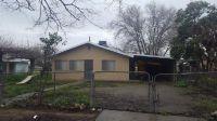 Home for sale: 33187 West Hidalgo Avenue, Cantua Creek, CA 93608