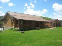 Home for sale: 155 Martin Hill Rd., Harpursville, NY 13787