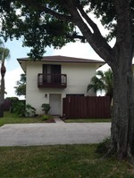 Home for sale: 1564 Ferngran Ave. #44a, West Palm Beach, FL 33415
