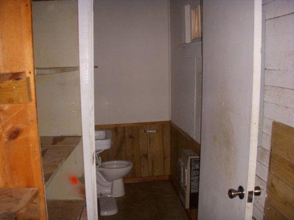 419 Dale Rd., Eufaula, AL 36027 Photo 66