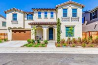 Home for sale: 548 Thunder Cmn, Livermore, CA 94550