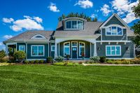 Home for sale: 565 Golden Bear Ct., Saint Joseph, MI 49085