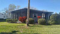 Home for sale: 2341 Primavera Avenue, Port Orange, FL 32129