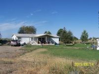 Home for sale: 1357 S. 2000 East, Gooding, ID 83330