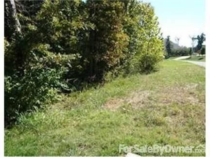 Lot 44, 1258 N. Summersby Dr., Fayetteville, AR 72703 Photo 5