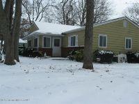 Home for sale: 2a Crane St., Manchester Township, NJ 08759