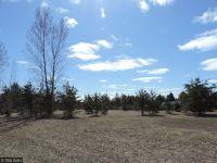 Home for sale: Dahlia, Park Rapids, MN 56470