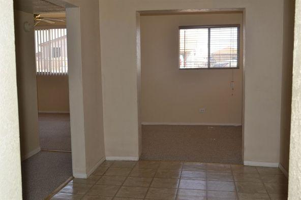 1405 W. Third St., Winslow, AZ 86047 Photo 4