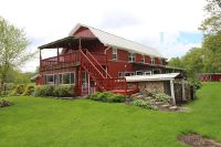 Home for sale: 2185 Loops Rd., Rainelle, WV 25962