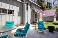 Home for sale: 250 Grand Avenue, Homewood, CA 96141