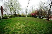 Home for sale: 522 Lucille Avenue, Elgin, IL 60120