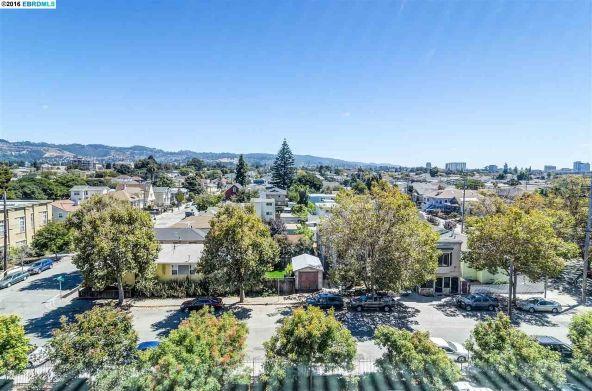 1001 46th St., Oakland, CA 94608 Photo 6