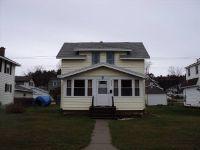 Home for sale: 804 Hamilton, Kingsford, MI 49802