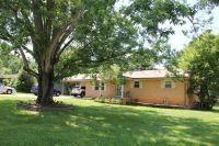 Home for sale: 843 Walker Ave., Seymour, TN 37865