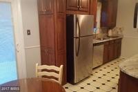 Home for sale: 14607 Anderson St., Woodbridge, VA 22193