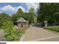 Home for sale: 12700 Sherwood Pl., Minnetonka, MN 55305
