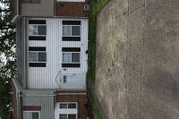 Home for sale: 6016 Edgelake Dr., Virginia Beach, VA 23464