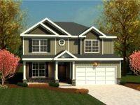 Home for sale: 829 Williford Run Dr., Grovetown, GA 30813