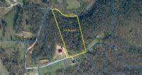 Home for sale: L3 Northridge Rd., Pea Ridge, AR 72751