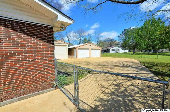 707 N. Main St., Boaz, AL 35957 Photo 19