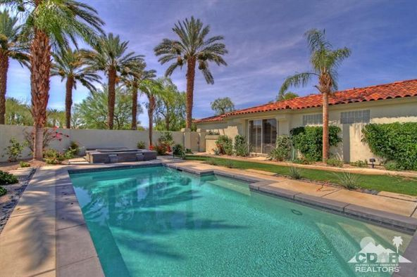 560 Red Arrow Trail, Palm Desert, CA 92211 Photo 1