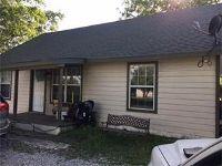 Home for sale: 504 S. Pecan, Bells, TX 75414