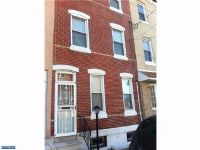 Home for sale: 2113 N. 3rd St., Philadelphia, PA 19122