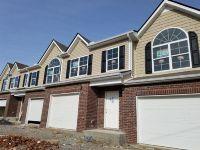 Home for sale: 513 Nixon Way, La Vergne, TN 37086