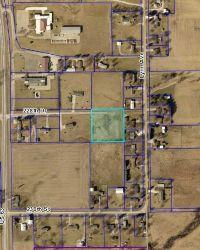 Home for sale: 0 228th St., Oskaloosa, IA 52577