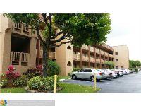 Home for sale: 9801 Sunrise Lakes Blvd. 208, Sunrise, FL 33322