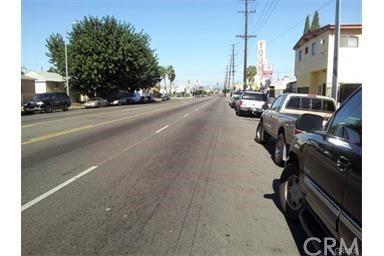 9310 S. Western Avenue, Los Angeles, CA 90047 Photo 6