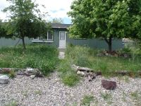 Home for sale: 608 15th St., Salmon, ID 83467