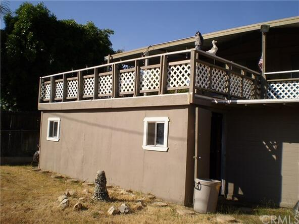 32851 Mesa Dr., Lake Elsinore, CA 92530 Photo 18