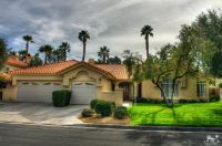 Home for sale: 361 Augusta Dr., Palm Desert, CA 92211