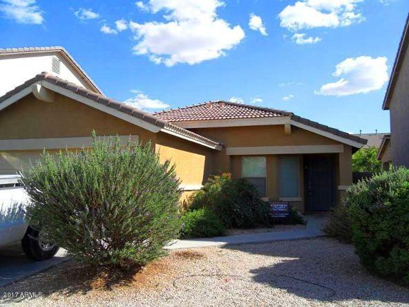 799 E. Anastasia St., San Tan Valley, AZ 85140 Photo 1