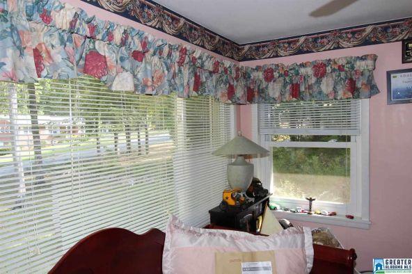 509 Windsor Terrace, Anniston, AL 36207 Photo 12