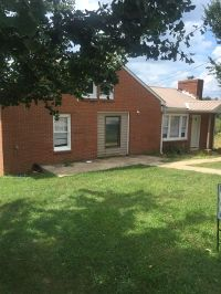 Home for sale: 1369 East Hwy. 60, Owingsville, KY 40360