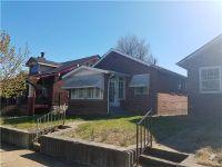 Home for sale: 5748 Goodfellow Blvd., Saint Louis, MO 63136