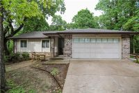 Home for sale: 4 Wyndham Ln., Bella Vista, AR 72715