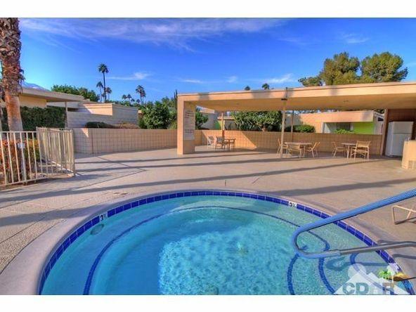 136 Eastlake Dr., Palm Springs, CA 92264 Photo 46