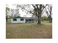 Home for sale: Symmes, Gibsonton, FL 33534