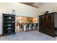 Home for sale: Ocean Oaks Dr., Avila Beach, CA 93424