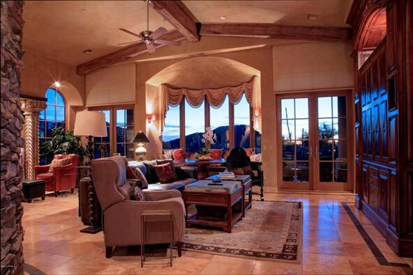 11045 E. Turnberry Rd., Scottsdale, AZ 85255 Photo 7