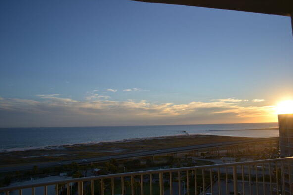 28105 Perdido Beach Blvd., Orange Beach, AL 36561 Photo 16