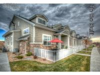 Home for sale: 2162 Montauk Ln., Windsor, CO 80550