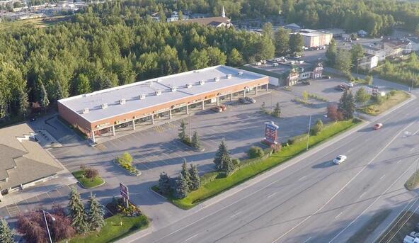 510 W. Tudor Rd., Anchorage, AK 99503 Photo 2