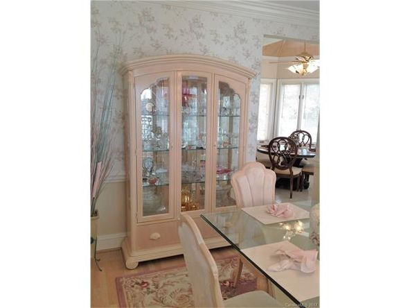 14039 Point Lookout Rd., Charlotte, NC 28278 Photo 10