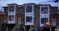 Home for sale: 450 Jane St., Fort Lee, NJ 07024