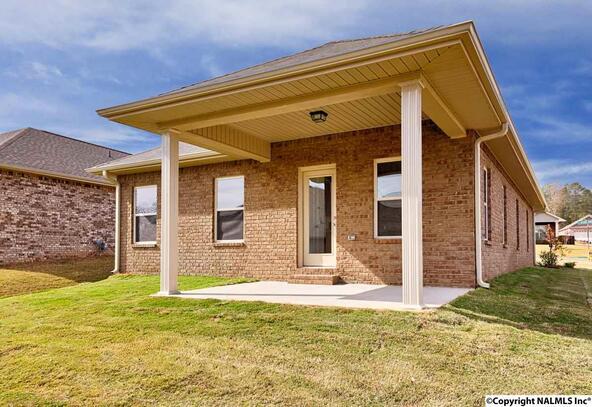 331 Acorn Grove Ln., Huntsville, AL 35824 Photo 12